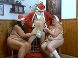 Weihnachts Überraschung 10