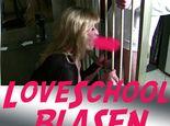 LOVESCHOOL BLASEN