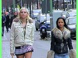 analwalk in berlin