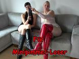 Für Minipimmel-L