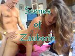 Scenes of Zaub