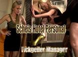 Scheiß Hotel Per