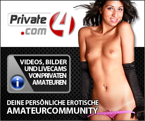 Private4.com