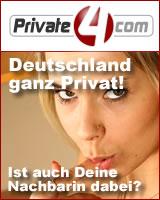 Private4.com
